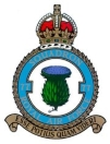 77 Squadron Association: Privacy Policy